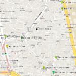 三井不)本郷6丁目計画