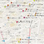 三井不)一番町14計画