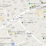 モリモト)目黒本町1丁目計画