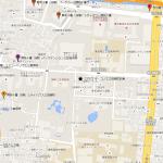 apa)ザ・コノエ三田綱町計画