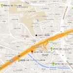 近鉄不)大橋2丁目計画