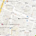 オープンハウス)オープンレジデンシア西新橋3丁目計画