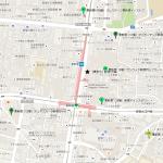 東急不)新宿7丁目計画