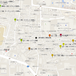 東京建物)高輪4丁目計画
