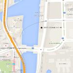住友不)天王洲計画タワー棟