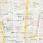 積水・長谷工)東品川4丁目計画