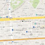 三菱地所)亀戸7丁目計画