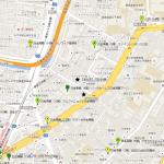 旭化成)三田5丁目計画