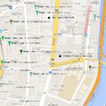 京急×大和×長谷工)東品川4丁目計画