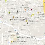 双日×三信)高輪4丁目計画